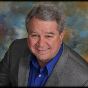 John Moody - Gospel Singer in Universal City, Texas
