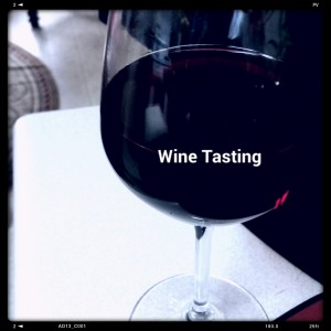 FreeHomewinetasting - Event Planner in Duluth, Georgia