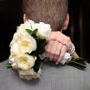 Freelan photography - Wedding Photographer / Photographer in Columbus, Ohio