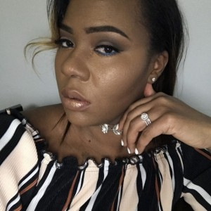 Freelance make up artist - Makeup Artist / Christian Speaker in Baltimore, Maryland