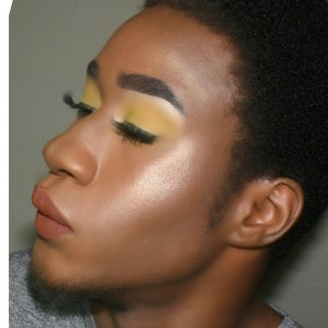 Freelance Makeup Artist (for all)