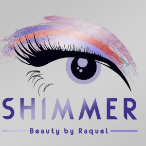 Freelance Makeup Artist - Makeup Artist in Los Angeles, California