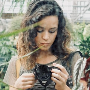Freelance Videographer and Photographer
