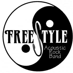 FreeStyle Band - Acoustic Band / Guitarist in Philadelphia, Pennsylvania
