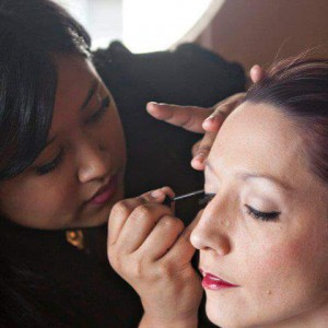 FreeStyle Makeup & CO. - Makeup Artist / Wedding Services in Houston, Texas