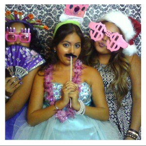Freestyle Photo Booth - Photo Booths / Prom Entertainment in Victorville, California