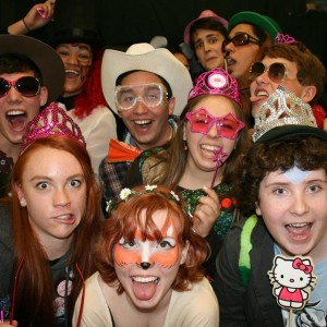 Freeze Frame Photo Booth - Photo Booths / Prom Entertainment in St Joseph, Michigan