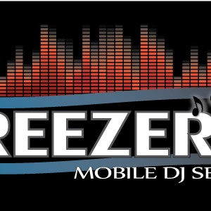 Freezer's Mobile DJ Service - Wedding DJ / Wedding Musicians in Channahon, Illinois