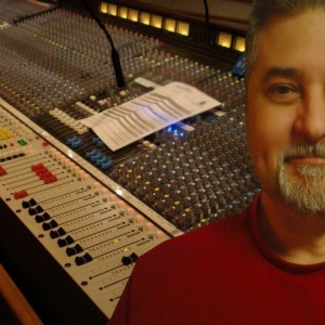 Freitas Pro Audio - Sound Technician in Kingston, Ontario