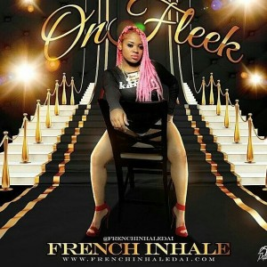 FrenchInhale Dai - Hip Hop Artist in Fort Lauderdale, Florida