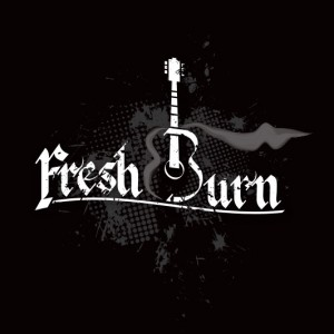 Hire Fresh Burn Cover Band In St Louis Missouri