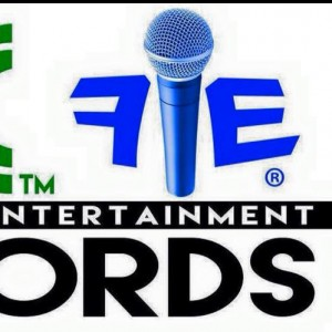 Fresh Entertainment - R&B Group in Baldwin, New York