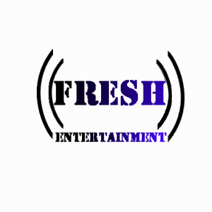 Fresh Entertainment - Mobile DJ in New Providence, New Jersey