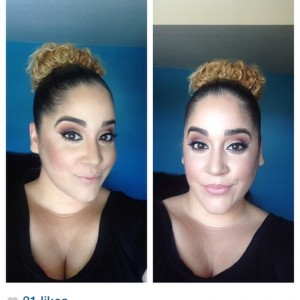 Fresh Faces Artistry by Yalitza Rosario - Makeup Artist / Halloween Party Entertainment in Bronx, New York