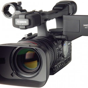 Fresh Level Productions - Video Services / Videographer in Chesapeake, Virginia
