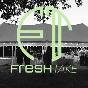 Fresh Take - Cover Band / College Entertainment in Charlottesville, Virginia