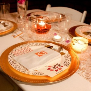 Freshly Prepared catering - Event Planner / Party Decor in Ruskin, Florida