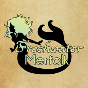 Freshwater Merfolk - Mermaid Entertainment / Children's Party Entertainment in Ann Arbor, Michigan