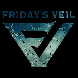 Friday's Veil - Christian Band in Raleigh, North Carolina