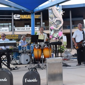 Friends LTD Band - Dance Band in Phoenix, Arizona