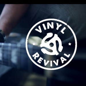 Vinyl Revival - Rock Band in River Vale, New Jersey