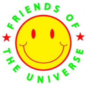 Friends Of The Universe - Rock Band in Charlestown, Massachusetts