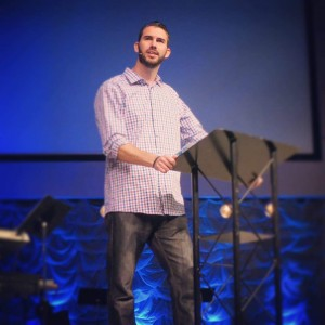 From addiction to addition  - Motivational Speaker / Christian Speaker in Rochester, Minnesota