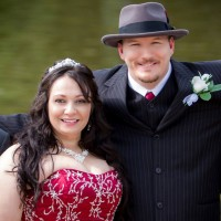 From the Heart Ceremonies - Wedding Officiant / Photographer in Jefferson, Wisconsin