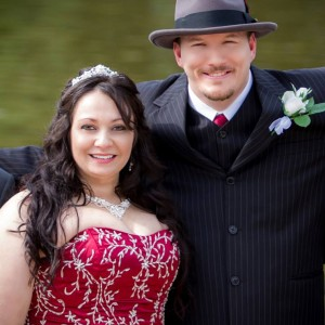 From the Heart Ceremonies - Wedding Officiant in Jefferson, Wisconsin