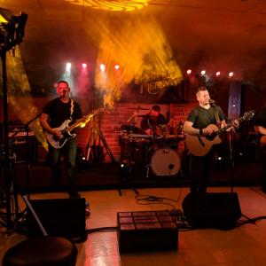 Bootleg Mercy - Party Band / Halloween Party Entertainment in Salina, Kansas