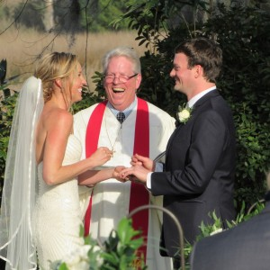 From This Day Forward Wedding Services - Wedding Officiant / Wedding Services in Charleston, South Carolina