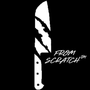 FromScratch - Personal Chef in Mount Pleasant, South Carolina
