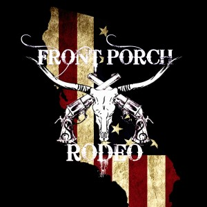 Front Porch Rodeo - Country Band in Garden Grove, California