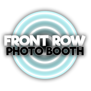 Front Row Photo Booth - Photo Booths in East Quogue, New York