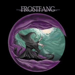 Frostfang - Heavy Metal Band in St Petersburg, Florida