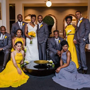 FTK~Konnect Events - Wedding Planner / Wedding Services in Owings Mills, Maryland