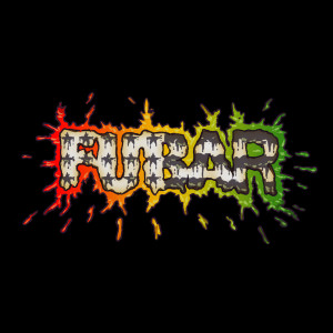 Fubar - Reggae Band in Irwin, Pennsylvania