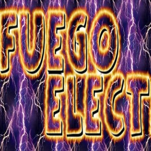 Fuego Electrico - Latin Jazz Band / Latin Band in Toronto, Ontario