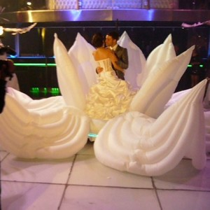 Full-service event planning and decorating - Event Planner / Wedding Planner in Phoenix, Arizona