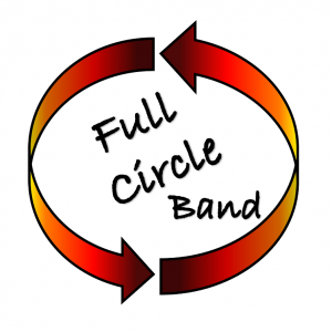 Full Circle Band - Classic Rock Band in Burlington, Vermont