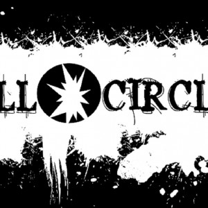 Full Circle - Classic Rock Band in Pride, Louisiana