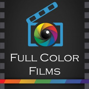 Full Color Films - Videographer / Drone Photographer in Sherman Oaks, California