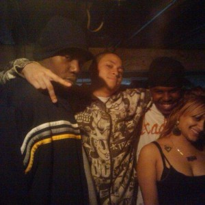 Full Deck - Hip Hop Group in Easton, Pennsylvania
