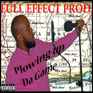 Full Effect Productions - Rap Group in Milton, Florida