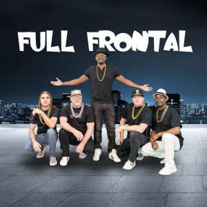 Full Frontal - Party Band / Halloween Party Entertainment in Dayton, Ohio