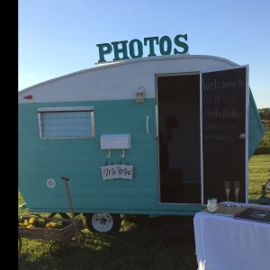 Full House Photo Booth Rentals - Photo Booths in Williamstown, New Jersey
