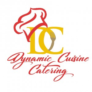Full Service Catering - Caterer / Wedding Services in Glendale, Arizona