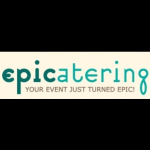 Epicatering - Caterer in Winter Park, Florida