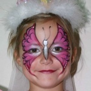 Fun Clowns and Company - Face Painter in South Yarmouth, Massachusetts
