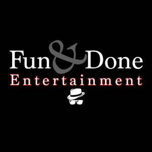 Fun & Done Entertainment - Karaoke DJ in Sherman Oaks, California